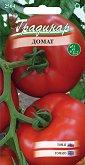 """Семена от Домат Сан Педро - Опаковка от 0.25 g от серия """"Градинар: Зеленчуци"""""""