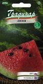 Семена от Диня Кримсон суит