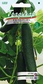 """Семена от Краставица Маркетер - Опаковка от 2.5 g от серия """"Градинар: Зеленчуци"""""""
