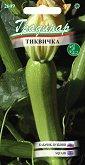 Семена от Тиквичка Магда