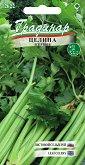 """Семена от листна Целина - Опаковка от 2.5 g от серия """"Градинар: Зеленчуци"""""""