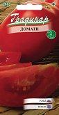 """Семена от Домат UC 82B - Опаковка от 1 g от серия """"Градинар: Зеленчуци"""""""