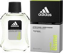 """Афтършейв - От серията """"Adidas Men Pure Game"""" -"""