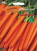 Семена от Морков Тушон