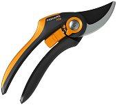 Лозарска ножица - SmartFit P68 - С разминаващи се остриета