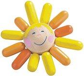 Дрънкалка - Слънце -