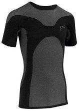 Мъжка термо-тениска - Ultralight 70