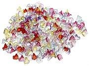 Мъниста - Цветя