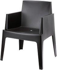 Кресло - Бокс