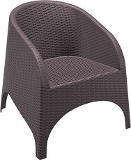 Кресло - Аруба