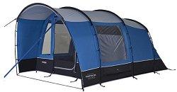 Многоместна палатка - Avington 500