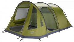 Многоместна палатка - Iris V 500 -
