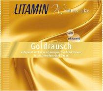Gold Fever -