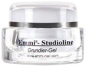 """UV базов гел - Разфасовки от 5 ÷ 30 ml от серията """"Emmi - Nail Studioline"""" -"""