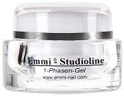 """UV 1 - фазов гел - Разфасовки от 5 ÷ 30 ml от серията """"Emmi - Nail Studioline"""" -"""