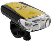 Фар за велосипед - С 3 светодиода