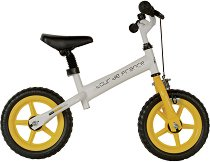 "Детски велосипед без педали 12"""