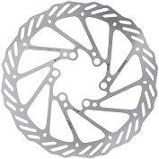 Ротор за дискови спирачки - G3 CS - Велосипеден компонент