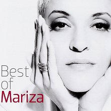 Mariza - Best of - албум