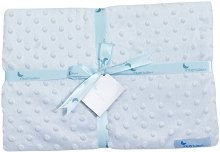 Mикрофибърно одеяло - Размери 80 x 110 cm - продукт