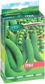 Семена от Грах - Опаковка от 130 g