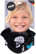 Детски шал-кърпа - Original kids 2014