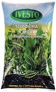 Торопочвена смес за декоративни растения - Разфасовка от 5 и 10 l