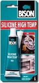 Топлоустойчив маслен силикон - High Temp