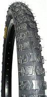 """K44 - 12.5"""" x 1.75"""" x 2.5"""" - Външна гума за велосипед"""