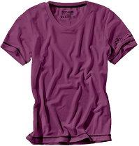 Дамска термо-тениска - CoolDry Bea