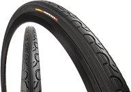 """K193 - 26"""" x 1.5"""" - Външна гума за велосипед"""