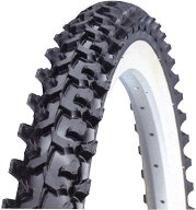 """K850 - 26"""" x 2.10"""" - Външна гума за велосипед"""