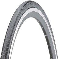 K191 - 700 x 23C - Външна гума за велосипед