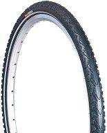 К935 - Външна гума за велосипед