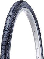 К934 - 700 x 40C - Външна гума за велосипед