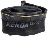 KENDA AV - 12-1/2 x 1.75 x 2-1/4 - Вътрешна гума за велосипед
