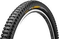 """Der Kaiser Project - 26"""" x 2.40"""" - Външна гума за велосипед"""