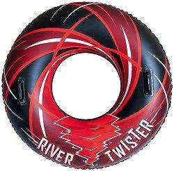 Детски пояс с дръжки - River Twister - Надуваема играчка -