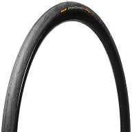 Grand Sport Race - 700 x 23C - Външна гума за велосипед