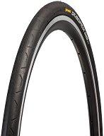 Grand Prix - 700 x 23C - Външна гума за велосипед