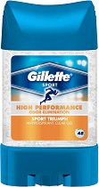 Gillette Sport Triumph Antiperspirant -
