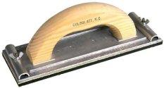 Ръчен шлайф с дръжка - макет