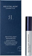 RevitaLash Advanced Eyelash Conditioner - серум