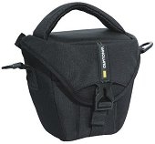 Чанта за фотоапарат - Biin 12Z