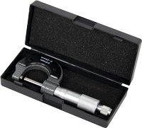 Микрометър - 0 - 25 mm -