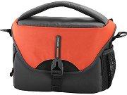 Чанта за фотоапарат - Biin 25