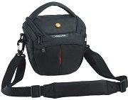 Чанта за фотоапарат - 2GO 14Z
