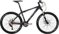 """Carrera Deluxe 2013 - Планински велосипед 26"""" -"""