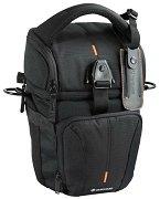 Чанта за фотоапарат - Up-Rise II 16Z