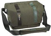 Чанта за фотоапарат - Vojo 22
